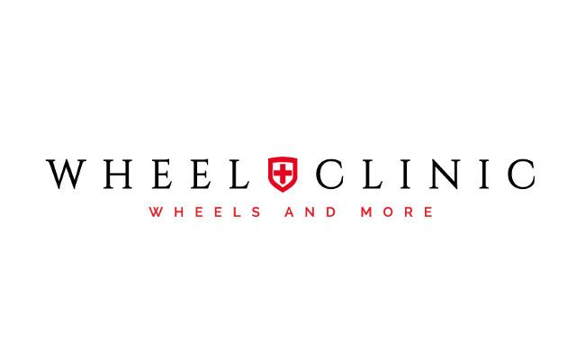 Wheelclinic B2b Importeur Hamann Motorsport Levella