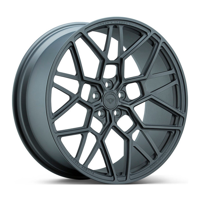 Urban UV1 anthracite