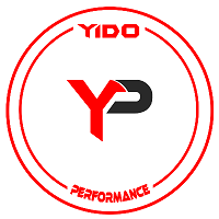 Yido Performance logo