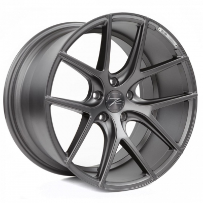 Z-performance ZP.09 gunmetal